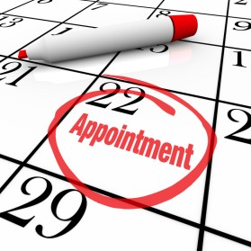 appointment2